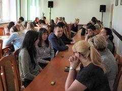 WFiS UMCS - Spotkanie Dziekana ze Studentami (0).jpg