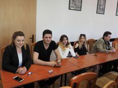 WFiS UMCS - Spotkanie Dziekana ze Studentami (1).jpg