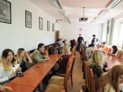 WFiS UMCS - Spotkanie Dziekana ze Studentami (2).jpg