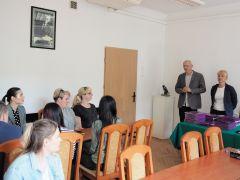 WFiS UMCS - Spotkanie Dziekana ze Studentami (4).jpg