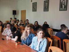 WFiS UMCS - Spotkanie Dziekana ze Studentami (5).jpg