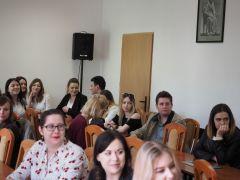 WFiS UMCS - Spotkanie Dziekana ze Studentami (6).jpg