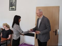WFiS UMCS - Spotkanie Dziekana ze Studentami (7).jpg