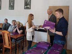 WFiS UMCS - Spotkanie Dziekana ze Studentami (8).jpg