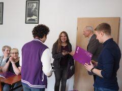 WFiS UMCS - Spotkanie Dziekana ze Studentami (11).jpg
