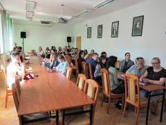 WFiS UMCS - Spotkanie Dziekana ze Studentami (15).jpg
