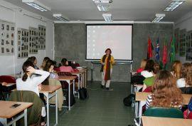 ANABELA DINIS BRANCO 018.JPG