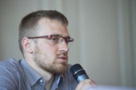 fot. Bartosz Proll (2).jpg