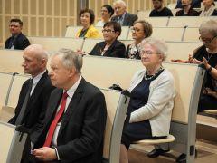 Dzien Socjologa UMCS 2018 (8).jpg