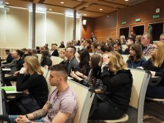 Dzien Socjologa UMCS 2018 (9).jpg