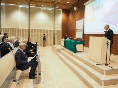 Dzien Socjologa UMCS 2018 (13).jpg