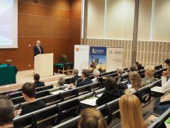 Dzien Socjologa UMCS 2018 (16).jpg