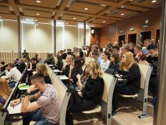 Dzien Socjologa UMCS 2018 (17).jpg