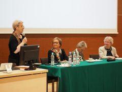 Dzien Socjologa UMCS 2018 (25).jpg