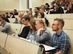 Dzien Socjologa UMCS 2018 (36).jpg