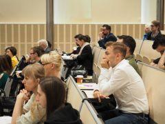 Dzien Socjologa UMCS 2018 (37).jpg