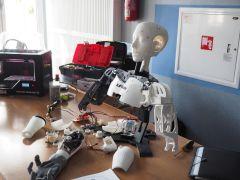 Ludzie czy roboty 23042018 (6).jpg
