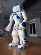 Ludzie czy roboty 23042018 (7).jpg