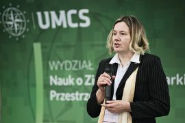 fot. Bartosz Proll (31).jpg