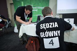 fot. Bartosz Proll (4).jpg