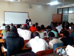 College of Business Education in Dar es Salaam.jpg