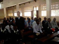 Francis Maria Libermann Secondary School in Zanzibar.jpg