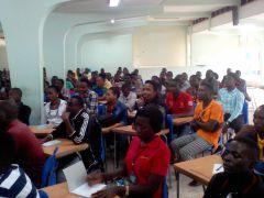 Mkwawa College in Iringa.jpg