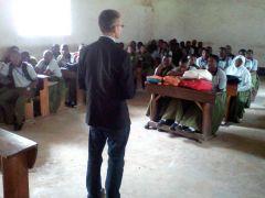 Mwembetogwa Secondary School in Iringa.jpg