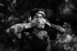 018. Yaroslav Kahatko, z cyklu Kadry filmowe, 2017.jpg