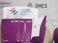 PEM - konferencja UMCS (1).jpg