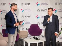 PEM - konferencja UMCS (3).jpg