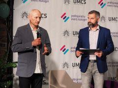 PEM - konferencja UMCS (5).jpg