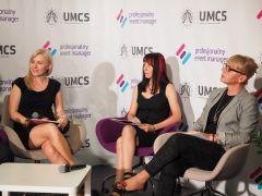 PEM - konferencja UMCS (7).jpg