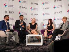 PEM - konferencja UMCS (13).jpg