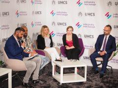 PEM - konferencja UMCS (15).jpg