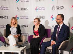 PEM - konferencja UMCS (16).jpg