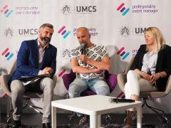 PEM - konferencja UMCS (17).jpg
