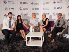 PEM - konferencja UMCS (22).jpg