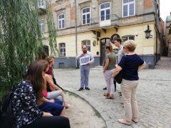IH_Uczestnicy Szkoły UNESCO na ul. Rybnej w Lublinie.jpg