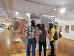 IH_Uczestnicy Szkoły UNESCO Zamość Muzeum i Arsenał.jpg