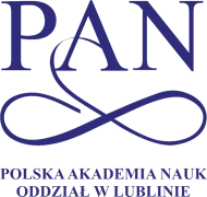 logo_panolublin.png