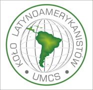 KL UMCS - logo_png.png