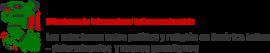 logo-konf III - es.png