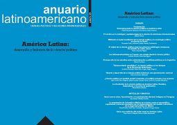 Vol 5 2017 Anuario Latinoamericano 3.jpg