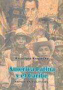 America Latina y el Caribe.jpg
