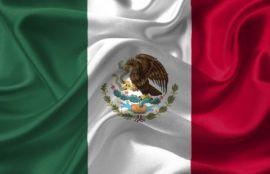 Flaga Meksyku.jpg