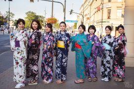 Kobe College 2018 na UMCS (4).jpg