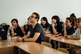 Kobe College 2018 na UMCS (5).jpg