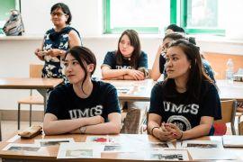 Kobe College 2018 na UMCS (6).jpg