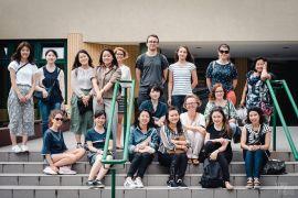 Kobe College 2018 na UMCS (7).jpg